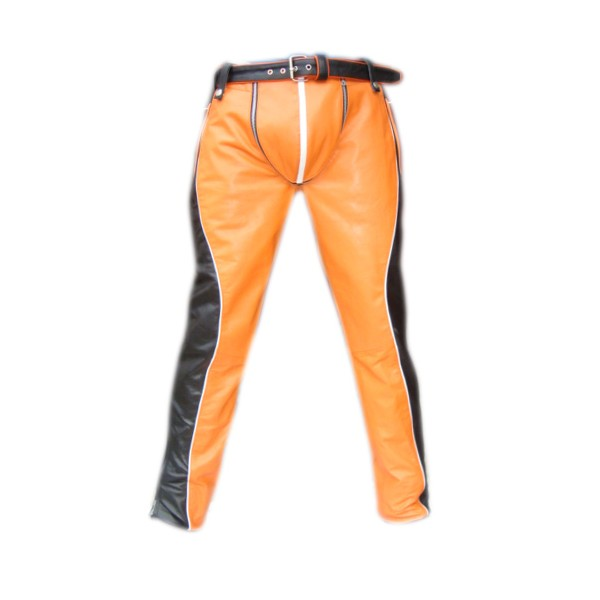 leather-trouser-with-detachable-pouch-custom-made-to-order